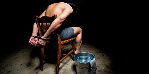 Affaire du tribunal de Ben Arous: L'Instance Nationale pour la Prévention de la Torture dévoile le témoignage...