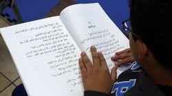 Dénigrer l'arabe fausse le débat sur la réforme du système éducatif