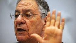 Ould Abbes réprimande sévèrement Tliba: La coordination pour le 5e mandat