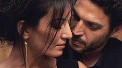 Entretien avec Maryam Touzani, co-scénariste et comédienne de