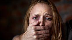 Ministère de l'Intérieur: Création d'unités spécialisées dans la lutte contre les violences faites aux