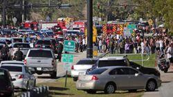 Floride: ce que l'on sait de la fusillade du lycée de
