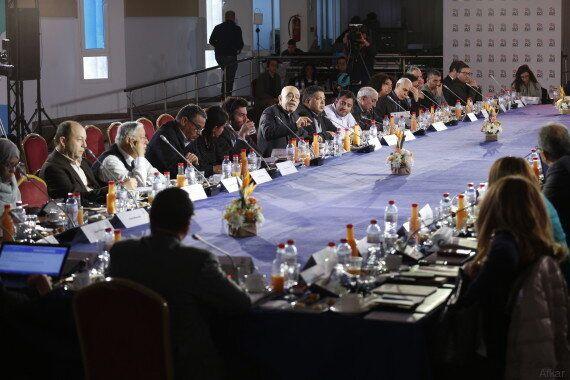 Plus de 55 acteurs nationaux et internationaux adoptent une série de recommandations pour lutter contre...