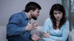 Votre couple est-il en crise? Amal Radouane donne les lignes
