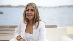 Pourquoi la Tunisie est un pays particulier pour France Médias Monde? La réponse de sa PDG Marie-Christine Saragosse dans une...