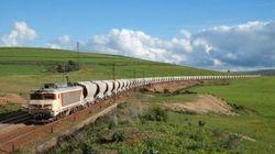 Tanger Med: 6 morts et 14 blessés dans une collision entre un train et un