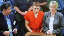 Fusillade de Floride: Le FBI a été alerté sur le comportement suspect du tireur mais n'a pas