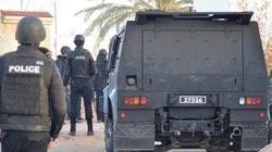 Les avancées de la Tunisie en matière de lutte contre le terrorisme restent