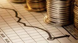 Crédits bancaires: Le coup de mou de