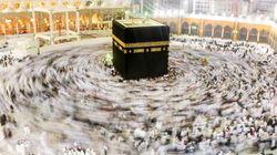 #MosqueMeToo, le hashtag viral qui dénonce les abus sexuels commis dans les lieux de culte