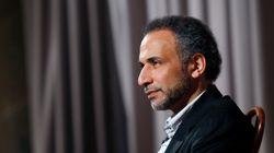 Tariq Ramadan, accusé de viols, vient d'être placé en garde à