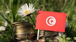 Le Groupe d'action financière retire la Tunisie de la liste des