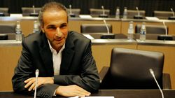 Tariq Ramadan fait appel de sa détention