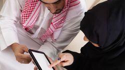 Les Saoudiennes n'auront plus besoin de la permission d'un homme pour lancer un