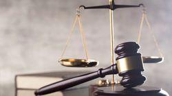 Constantine: la réclusion à vie à l'encontre des trois accusés dans l'affaire du kidnapping du bébé Laïth