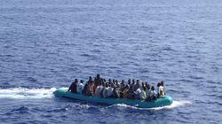 Cinq migrants rohingyas interceptés par le Maroc alors qu'ils tentaient de se rendre en