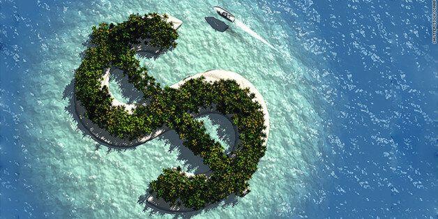 Paradis fiscaux: Un nouveau classement épingle dans sa liste noire la Suisse et les