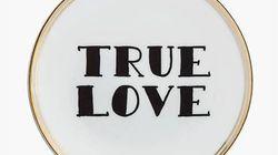 L'Edito de MSR, votre article mode hebdomadaire: Valentine's