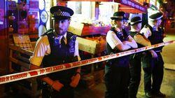 Prison à perpétuité pour l'auteur de l'attaque près d'une mosquée de