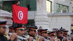 La Tunisie, premier pays arabe en matière de