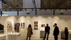 Découvrez la richesse historique de la Tunisie à travers ses musées (et c'est