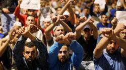 Al Hoceima: Jusqu'à 20 ans de prison en appel à l'encontre de 7 militants du