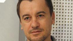 Le SNJT hausse le ton et accuse Sami Ferhri de spoliation de l'argent