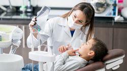 Fin de la convention entre le syndicat des médecins dentistes de libre pratique et la