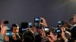 Téléphonie mobile: La Tunisie sélectionnée parmi les 3 pays finalistes pour le prix du leadership gouvernemental de la