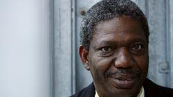 Cinéma: décès du réalisateur burkinabè Idrissa