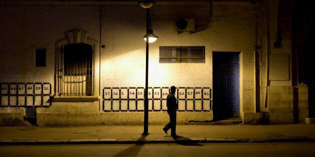 Tunisie: Ils ont à peine 20 ans, Ali et Mehdi se prostituent...