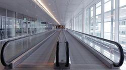 L'aéroport de Londres-City fermé après la découverte d'une bombe de la IIè Guerre