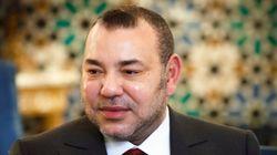Vague de froid: Le roi Mohammed VI ordonne une mobilisation