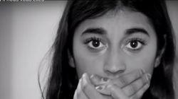 Harcèlement sexuel au travail: ce court-métrage rappelle à quel point ce tabou brise des