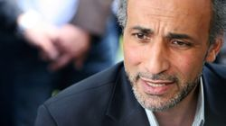 Tariq Ramadan pourrait être remis en liberté à cause de son état de