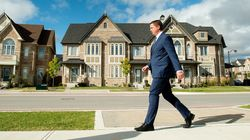 Scheer Promises To Remove Stress Test For Mortgage