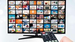 L'audiovisuel en Algérie: quels programmes pour quel