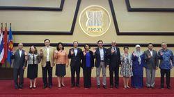 Une délégation marocaine en Indonésie pour renforcer les échanges