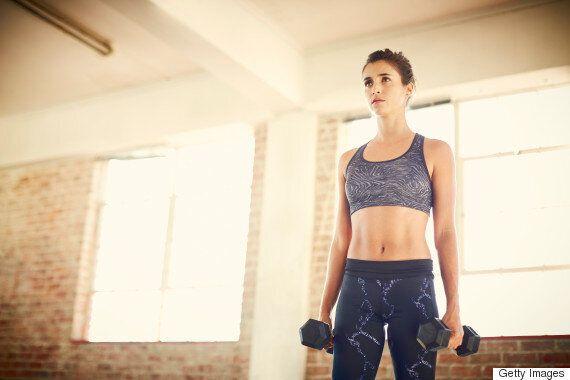 8 façons d'améliorer votre forme sans aller à la salle de