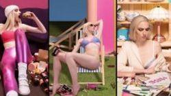 The Doll House, le projet qui montre ce que l'injonction d'être parfaites fait aux