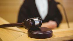 Indice global de l'État de droit: La Tunisie gagne 4 places au classement World Justice