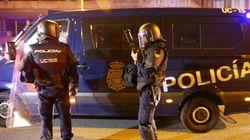 Espagne: Un Marocain arrêté à Murcie pour apologie du