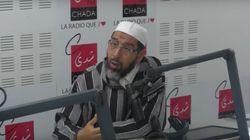 Propos polémiques du fqih: La HACA va demander des explications à Chada