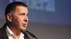 Bildu retira su propuesta de vetar a PP, Cs y Vox durante la campaña en