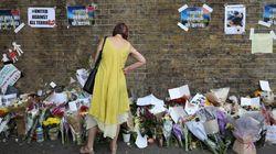 L'auteur de l'attaque près d'une mosquée de Londres condamné à la