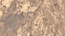 Tamanrasset: Un autre terroriste se rend aux autorités