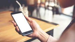 Une bonne stratégie télécom, c'est une connectivité croissante et une réglementation
