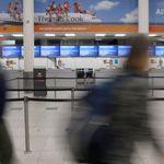 Thomas Cook en faillite: Le ministère marocain du Tourisme ouvre une cellule de