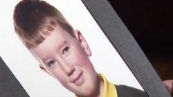 Un jeune anglais enlevé par sa mère suspecté d'être au