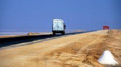 La Tunisie enregistre 5 fois plus d'accidents de la route que la France, selon ce reportage d'Enquête exclusive